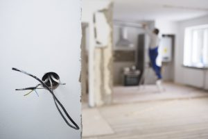 Collegeville Residential Electrical Wiring Experts