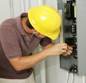 Residential Electrical Wiring in Plymouth Meeting, Pennsylvania